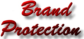 UK Brand Protection - We Remove Fakes