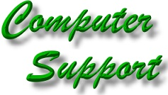 Telford UK Computer Repair Reviews