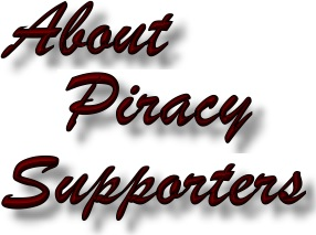UK Piracy Supporters